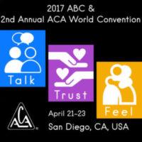 2017 ABC and AWC logo